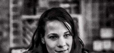'Faces', retratos sin pose de conocidas actrices y actores de la mano de Isabel Coixet