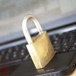 ¿Las pymes y los autónomos apuestan por la ciberseguridad?