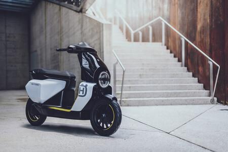 Husqvarna Vektorr Concept Scooter Electrico 1 1200x800