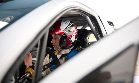 Hyundai confirma a Juho Hänninen como piloto probador