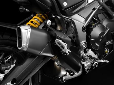 Ducati Multistrada 950 2017 005