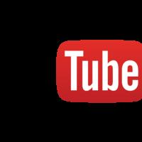 YouTube cumplirá 10 años, aquí un poco de su historia