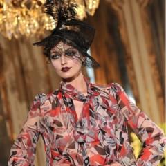 Foto 4 de 13 de la galería john-galliano-otono-invierno-20112012-en-la-semana-de-la-moda-de-paris-sobre-la-pasarela-un-genio en Trendencias