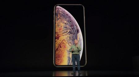 LG será el segundo proveedor de pantallas para los nuevos iPhone de Apple, según Electronic Times