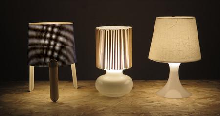 Ikea Esdm Mutaciones Luminosas 03 3