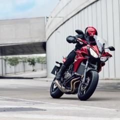Foto 12 de 26 de la galería yamaha-tracer-700-accion-y-estaticas en Motorpasion Moto