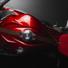 Foto 6 de 14 de la galería mv-agusta-f3-superveloce-2019 en Motorpasion Moto