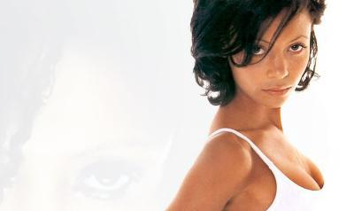 '2012', Thandie Newton, Danny Glover y Oliver Platt también se apuntan a lo nuevo de Emmerich
