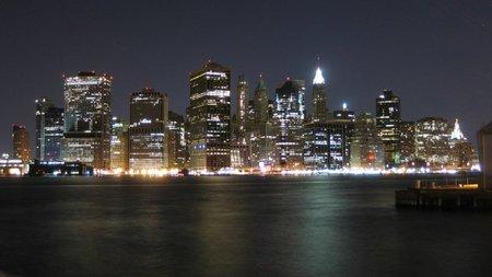 Más noticias sobre un posible Gran Premio en Nueva York