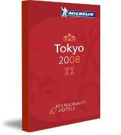 Tokyo: la ciudad con más Estrellas Michelín