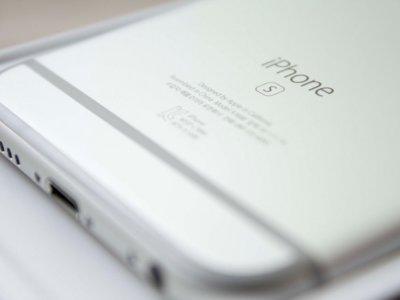 32, 128 y 256 GB: las nuevas capacidades del iPhone 7 empiezan a esclarecerse