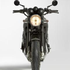 Foto 4 de 30 de la galería comienza-la-produccion-de-la-horex-vr6 en Motorpasion Moto
