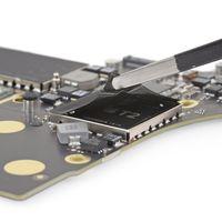 Cuidado al reciclar o revender tu Mac, iPhone o iPad: el bloqueo de activación de Apple podría jugarte una mala pasada