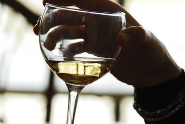 Cómo es el consumidor de vino español