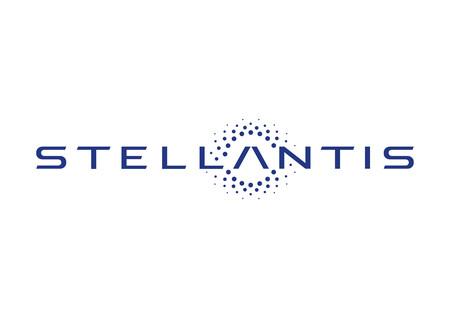 La era de Stellantis entra en vigor a nivel global: adiós al nombre de FCA México