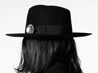Los blogueros lo confirman: el sombrero boho es tendencia también en verano