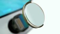 La identificación biométrica de Synaptics pretende estar en todos los móviles de gama alta