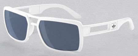 Adidas Customize Eyewear, unas gafas de sol a tu gusto