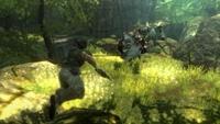 Atentos a las rebajas que nos esperan la próxima semana en la sección de Juegos Bajo Demanda de Xbox Live