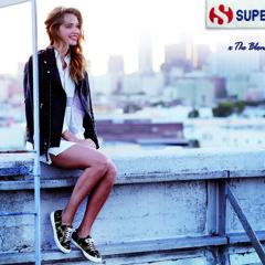 Foto 5 de 10 de la galería superga-x-the-blonde-salad-otono-invierno-2013-2014 en Trendencias
