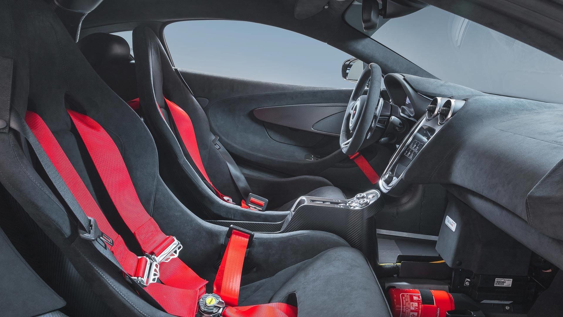Foto de McLaren 570S Coupé MSO X (21/23)