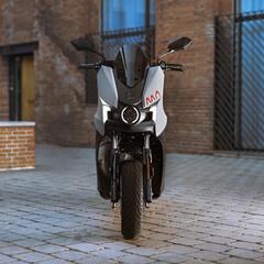 Foto 27 de 81 de la galería seat-mo-escooter-125 en Motorpasión México