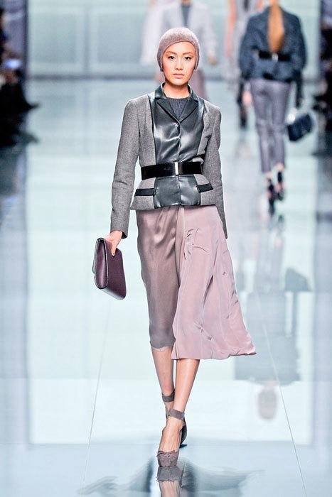 Foto de Christian Dior Otoño-Invierno 2012/2013 (4/15)