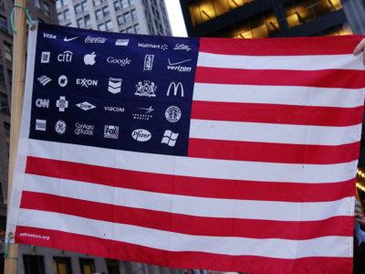 ¿Por qué el 15M cambió la política en España y Occupy Wall Street no lo logró con USA?