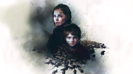 Análisis de A Plague Tale: Innocence, una aventura irrepetible y de las mayores sorpresas del año