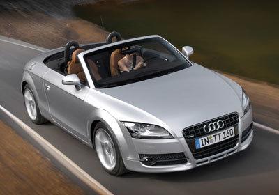 Los coches más lujosos y con mejor tecnología según la revista Forbes