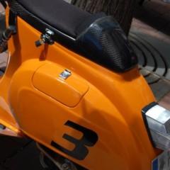 Foto 54 de 77 de la galería xx-scooter-run-de-guadalajara en Motorpasion Moto