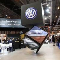 Si crees que tu coche está afectado por las emisiones de Volkswagen, el 900 180 361 es el teléfono que buscabas