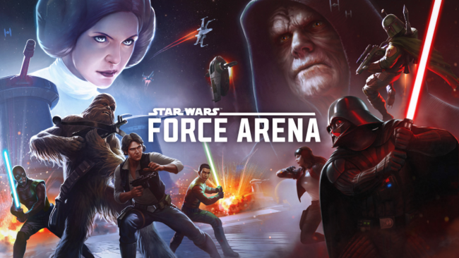 Star Wars Force Arena 1 800x450
