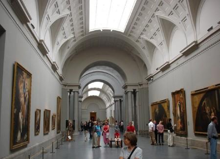Un futuro con menos museos: el 12% prevé cerrar este año y el 30% tendrá que hacer recortes