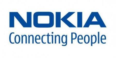 Las ventas de Nokia se desploman
