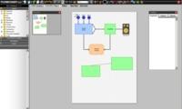Flowchart, creando nuestros diagramas de forma colaborativa