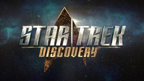 Lo que sabemos sobre 'Star Trek: Discovery'