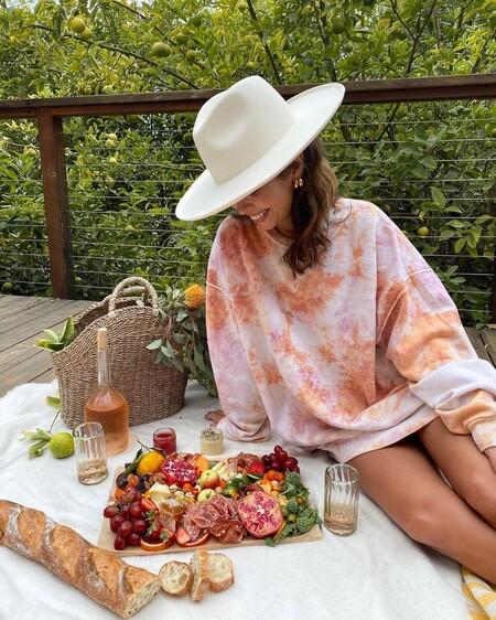 Vasos bonitos y decorativos para dar cada día un toque especial a nuestra mesa