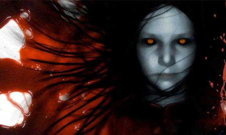 'F.E.A.R 2: Project Origin' se muestra en nuevas imágenes