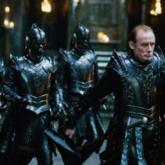 underworld-rise-of-the-lycans-primeras-imagenes