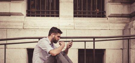 Todos los Operadores Móviles Virtuales de México y sus ofertas comerciales