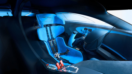 09 Bugatti Vgt Int Seat Web