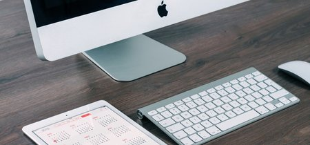 La app Calendar 2 ha estado minando criptodivisas en segundo plano, ya está eliminada de la Mac App Store
