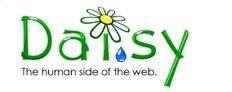 Dai.sy, interactúa con usuarios que visiten la misma web