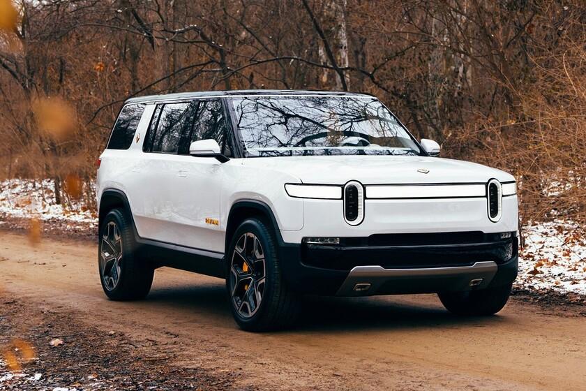 Rivian R1T y R1S: la pick-up y el SUV eléctricos llegarán al fin en 2021 y ya tienen precio... cumpliendo lo prometido