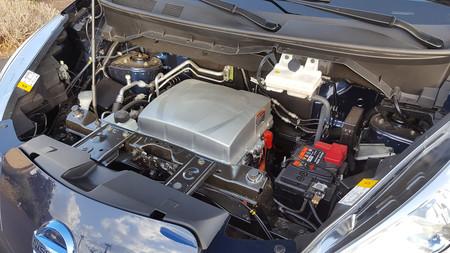 Nissan E Nv200 2018 7p 40 1920 20