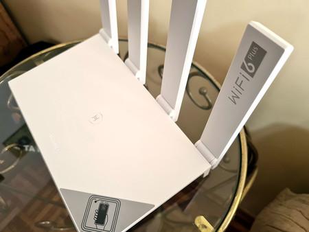 ¿Necesitas Internet rápido y estable en toda tu casa? Huawei podría tener la solución que buscas