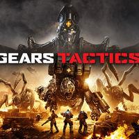 Gears Tactics ya se encuentra en fase gold y nos deja con un magnífico adelanto de sus cinco características principales