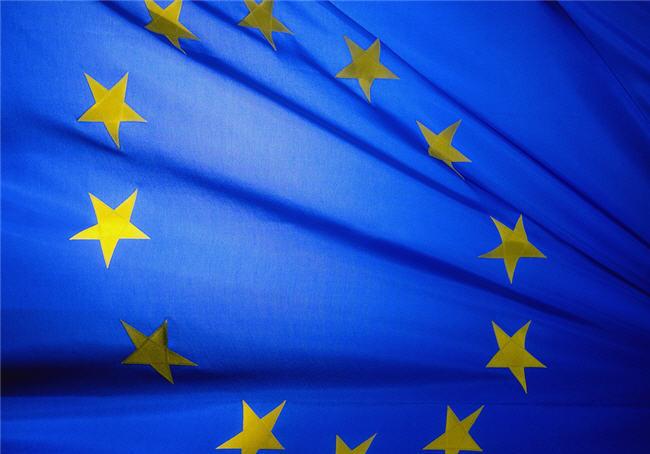 Roaming en la Unión Europea
