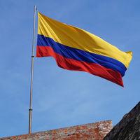La temperatura en Colombia aumentará 2,4 grados a causa del cambio climático